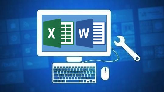 MicrosoftOfficeWordExcelTabelleDokumentGrafikBildExcel-Tabelle-in-Word-einbindenWord-Do.png