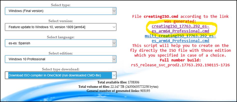 RaspberryPiWindows10onARMWindows10aufARM3B3BWoAInstallerCorePackageImageFiles-1.png