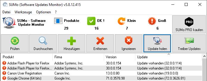 SUMoSoftwareUpdatesMonitorautomatischUpdatesUpgradesAktualisierungenSoftware-Updates-Mon-2.png