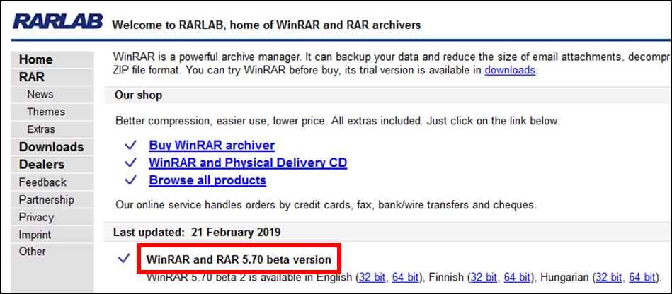 WinRAR5.705.6.1UpdateRiskioSicherheitSicherheitslückeSchadsoftwareVirusBackdoorHintert-1.png