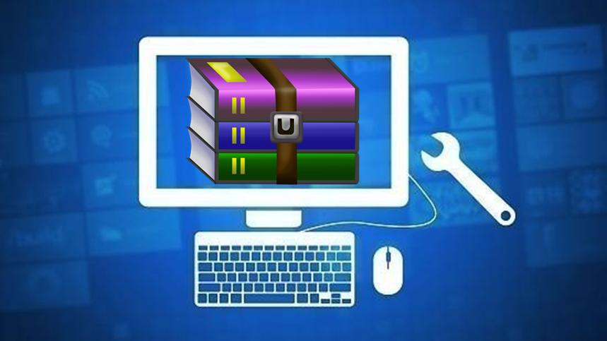 WinRAR5.705.6.1UpdateRiskioSicherheitSicherheitslückeSchadsoftwareVirusBackdoorHintert.png