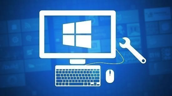 Windows10Windows-10SperrbildschirmLockscreenLock-ScreenProblembehandlungErweiterter-Start.jpg