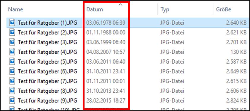 WindowsDateiExplorerBilderPhotosFotosDateienFilesDatumumbenennensortierenaufsteigend-1.png