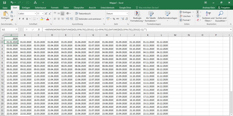 MicrosoftOfficeExcelKalenderJahreskalenderFormelKalenderformelZelleSpalteJahreskalender.png