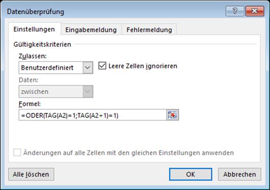MicrosoftOfficeExcelSheetTabelleBlattZelleFormelFormelnDatumDatenDatenprüfungDatenüb-1.png