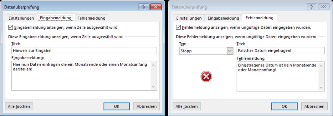MicrosoftOfficeExcelSheetTabelleBlattZelleFormelFormelnDatumDatenDatenprüfungDatenüb-2.png