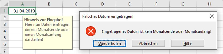 MicrosoftOfficeExcelSheetTabelleBlattZelleFormelFormelnDatumDatenDatenprüfungDatenüb-3.png
