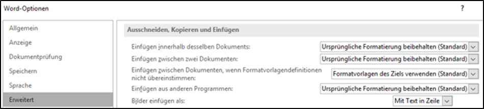 MicrosoftOfficeWordDokumentDokumenteTextformatTextTexteFormatFormatierungStandardunfo-1.png