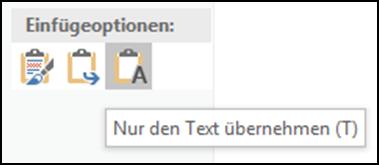 MicrosoftOfficeWordDokumentDokumenteTextformatTextTexteFormatFormatierungStandardunfo.png