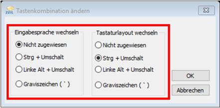 Windows10TastaturlayoutTastaturspracheTastaturLayoutSpracheDeutschEnglischFranzösischg-2.png