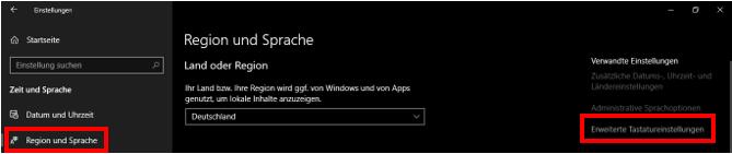 Windows10TastaturlayoutTastaturspracheTastaturLayoutSpracheDeutschEnglischFranzösischg.png