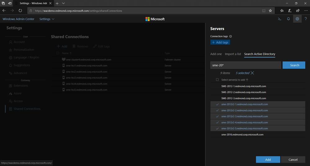 WindowsAdminCenterWindows10WindowsServer1904Downloadherunterladeninstallierennutzenv-1.png