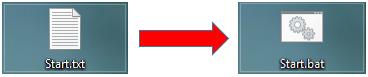 WindowsProgrammeProgrammeAppsAppAnwendungAnwendungenBATBatchmehrere-Programme-gleichzei.png