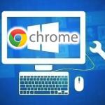 Windows 10 und Chrome OS Dual-Boot Option Projekt Campfire mit AltOS Modus wird eingestellt
