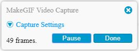 GoogleChromeBrowserYouTubeMakeGiFVideo2GIFGIF2VideoYouTube2GIFschneidenerstellenspeich-1.png