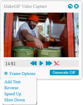 GoogleChromeBrowserYouTubeMakeGiFVideo2GIFGIF2VideoYouTube2GIFschneidenerstellenspeich-2.png