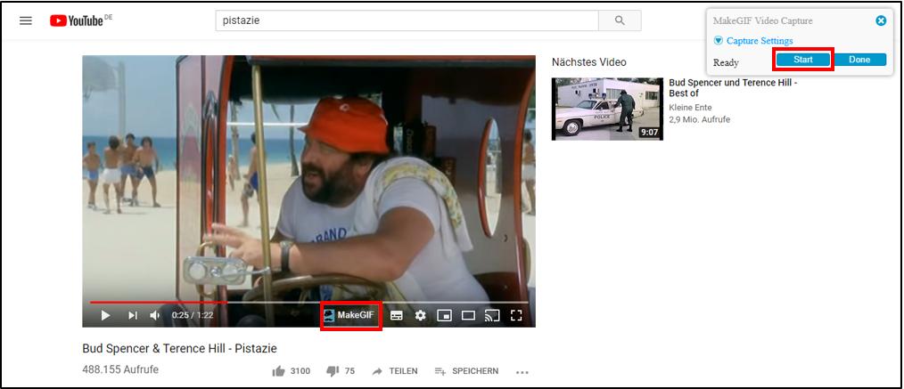 GoogleChromeBrowserYouTubeMakeGiFVideo2GIFGIF2VideoYouTube2GIFschneidenerstellenspeich.png