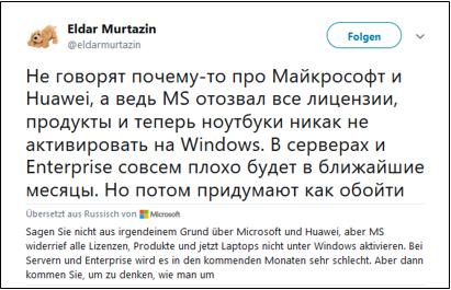 HuaweiMicrosoftWindowsLizenzenHandelskriegHandelsembargoHandelssperreHandelsblockadeEmba-1.png