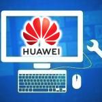 Windows 10 Lizenzen sollen auf Huawei Notebooks widerrufen werden! Update 22.05.2019!
