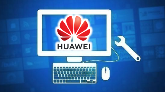 HuaweiMicrosoftWindowsLizenzenHandelskriegHandelsembargoHandelssperreHandelsblockadeEmba.png