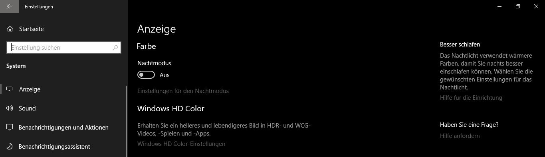 Windows-10Windows-HD-Color-EinstellungenHDR10300NitsHardwareempfohlene-HardwareHDR-am-Lapt.png