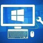 Windows 10 1803 KB4494451, 1809 KB4494174 und 1903 KB4497165 Microcode Update aktualisiert