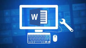 MicrosoftOfficeWordHintergrundMotivObjektAusschnittfreistellenausschneidenBildGrafikFotoHintergrund-entfernenObjekt-freistellenMotiv-freistellenHintergrund-ausblendenWord-Grafik-freistellen-1-300x168.png