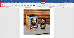 MicrosoftOfficeWordHintergrundMotivObjektAusschnittfreistellenausschneidenBildGrafikFotoHintergrund-entfernenObjekt-freistellenMotiv-freistellenHintergrund-ausblendenWord-Grafik-freistellen-2-300x155.png