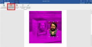 MicrosoftOfficeWordHintergrundMotivObjektAusschnittfreistellenausschneidenBildGrafikFotoHintergrund-entfernenObjekt-freistellenMotiv-freistellenHintergrund-ausblendenWord-Grafik-freistellen-4-300x154.png