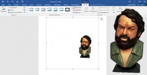 MicrosoftOfficeWordHintergrundMotivObjektAusschnittfreistellenausschneidenBildGrafikFotoHintergrund-entfernenObjekt-freistellenMotiv-freistellenHintergrund-ausblendenWord-Grafik-freistellen-5-300x155.png