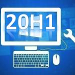 Windows Subsystem für Linux 2 im neuen Windows 10 20H1 Build 18917 für Insider freigegeben