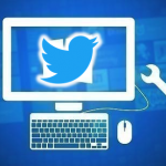 Windows 10 Twitter App am Desktop PC mit mehreren Accounts nutzen - So einfach geht es!