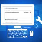 """Windows 10 Fehler """"Problembehandlungsverlauf belegt Speicherplatz"""" entfernen - So klappt es!"""