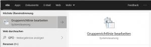 Windows-10Windows10WIN10GruppenrichtlinienEditorGPOSystemwiederherstellung-aktivierenSystemwiederherstellung-deaktivierenGruppenrichtlinieneditorausschalteneinschaltennutzen-2-300x95.png