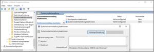 Windows-10Windows10WIN10GruppenrichtlinienEditorGPOSystemwiederherstellung-aktivierenSystemwiederherstellung-deaktivierenGruppenrichtlinieneditorausschalteneinschaltennutzen-3-300x102.png