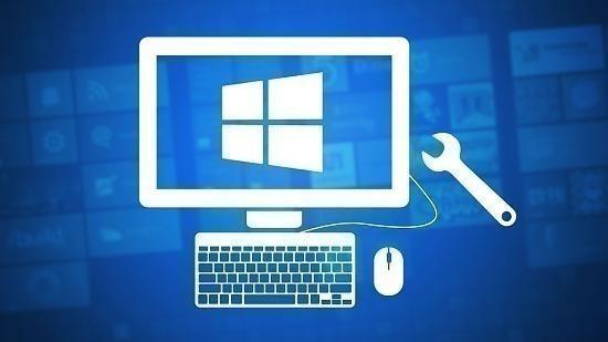 Windows-10ZeitzoneZeitzonenUhrzeitändernzwei-Zeitzonen-nutzenzwei-Zeitzonen-anzeigenZwei-.jpg