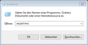 Windows-10-ProWindows10ProWin10ProGruppenrichtlinienEditorGruppenrichtlinen-anpassenKomplexitätsvoraussetzungen-aktivierenKomplexitätsvoraussetzungen-deaktivierenPasswörterKennwörter-2-300x155.png