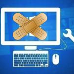 Windows 10 Version 1903 Update VPN Verbindungsprobleme mit Fehlercode 0xc0000005 beseitigen