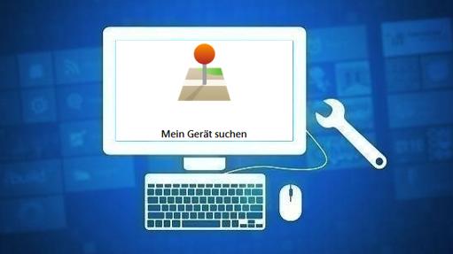 Windows-10Windows10Win-10Win10SmartphoneTabletNotebookNetbookMobilgerätGerät-suchenGerät-verlorenOnline-suchenGerätesucheaktivierenOrtungsdiensteStandorterkennung-1.png