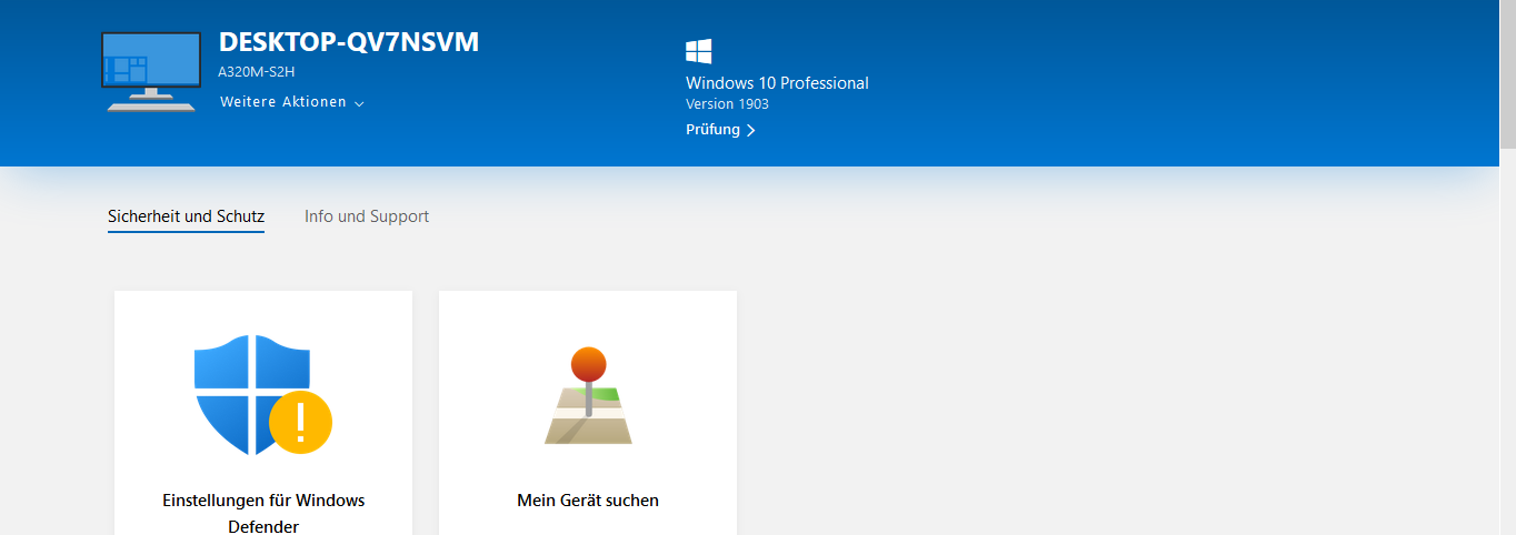 Windows-10Windows10Win-10Win10SmartphoneTabletNotebookNetbookMobilgerätGerät-suchenGerät-verlorenOnline-suchenGerätesucheaktivierenOrtungsdiensteStandorterkennung-3.png