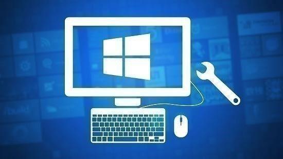 Windows-10Windows10Win10App-BerechtigungenAppsAnwendungenZugriffZugriffsrechteZugriffsberechtigungensperrenblockierendeaktivierenändernverwaltenfreigebenerlaubenaktivieren.jpg