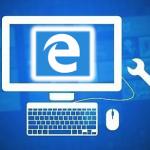 Microsoft Edge (Chromium) Caret Browsing aktivieren - so nutzt man in Edge Tastaturnavigation