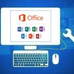 Office 2010, Office 2013, Office 2016 und Office 2019 Support - Wann ist das Supportende erreicht?