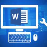 Word Datei nicht gespeichert? So kann man nicht gespeicherte Word Dokumente wiederherstellen!