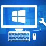 Windows 10 Suche anpassen und ausgeschlossene Ordner hinzufügen oder entfernen - So geht es!