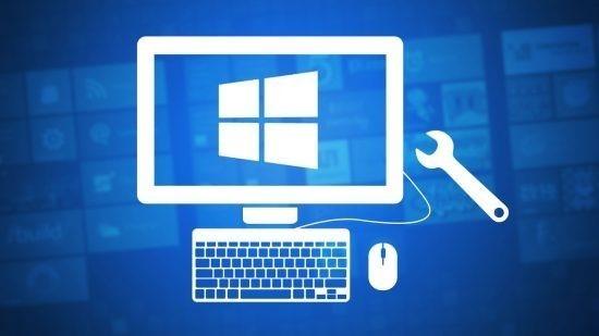 Windows-10Win-10Windows10Win10SucheSuchefunktionSuFuOrdnerOrdner-entfernenOrdner-ausschließenOrdner-hinzufügenAusgeschlossenen-Ordner-entfernenentfernten-Ordner-hinzugügen-1.jpg