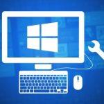 Windows 10 Apps für Websites deaktivieren und Webseiten im Browser statt der App öffnen