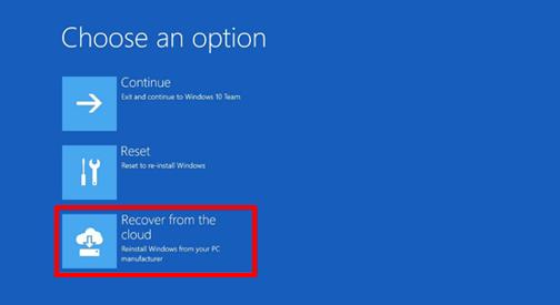 Windows-10Windows10Win10Win-10CloudAus-Cloud-installierenAus-Cloud-neu-installierenAus-Cloud-neu-aufsetzenCloud-RecoveryCloud-InstallationWindows-10-Cloud-Recovery-2.png