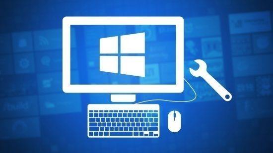 Windows-10Windows10Windows10WortvorschlägeTastaturHardwareHardwaretastaturkabelgebundene-Tastaturnormale-Tastaturvirtuelle-Tastaturdeaktivierenaktivierenausschalteneinschaltennutzen-1.jpg
