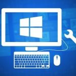 An Windows 10 Passwort-Änderung erinnern nach Anzahl von Tagen aktivieren oder deaktivieren